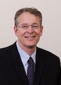 Dr. Bortz