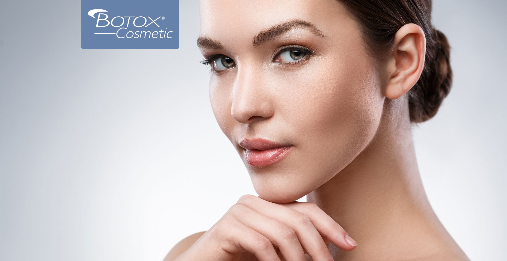 Botox San Francisco