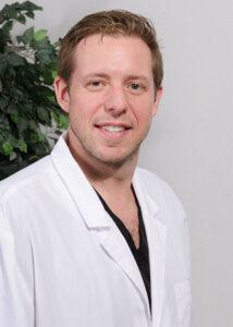 Jay Zimmerman MD