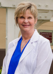 Paula Merrier