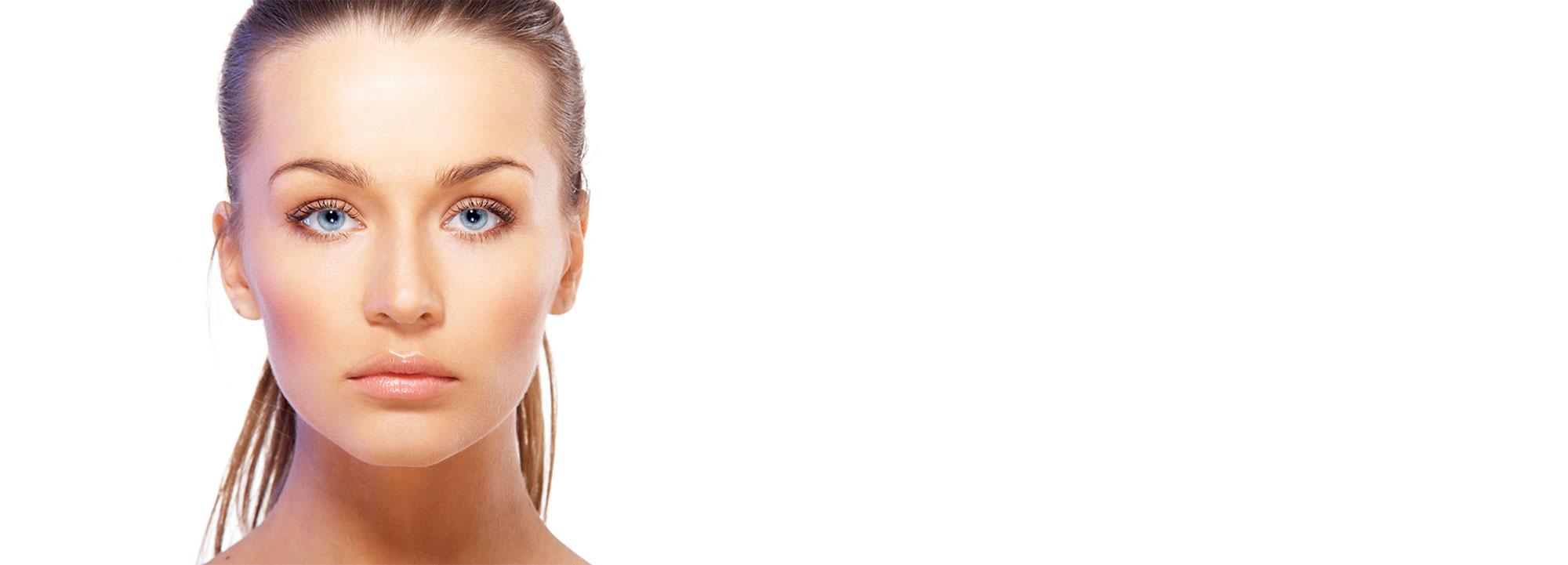 Botox | Golden State Dermatology