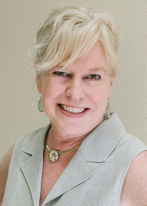 Jill McLeod FNP, PA-C | Golden State Dermatology Merced, CA