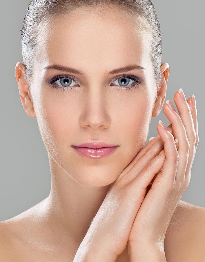Home - Golden State Dermatology