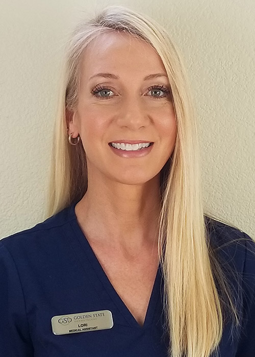 Lori Fields, Medical Esthetician | San Ramon & Livermore, CA