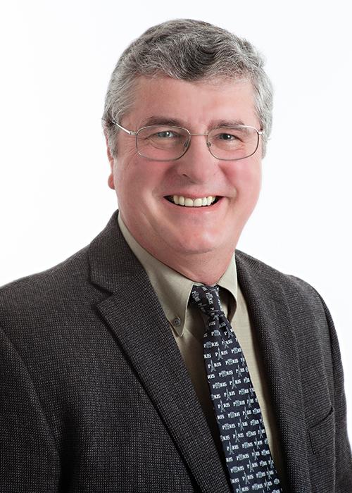 Christian Jones, M D  - Golden State Dermatology