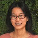Dr-Chen-Web
