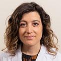 Dr-Makdisi-homepage-small