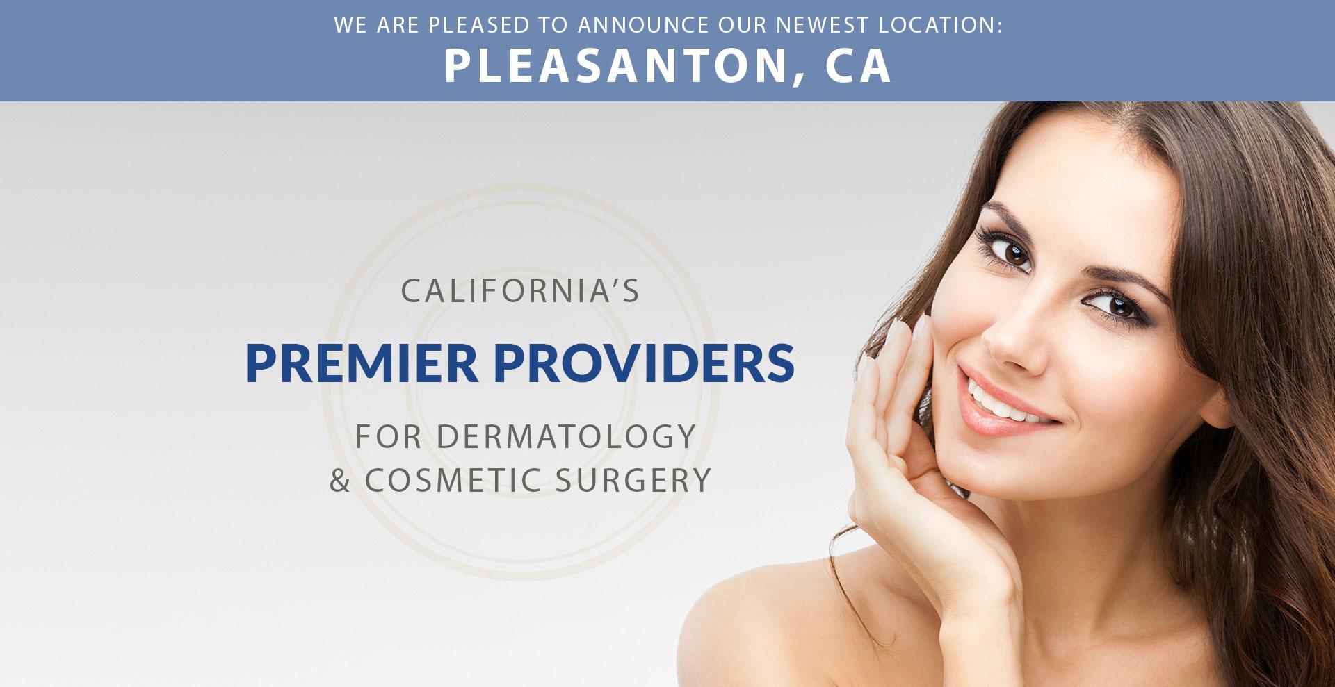 Pleasanton-Homepage-Banner