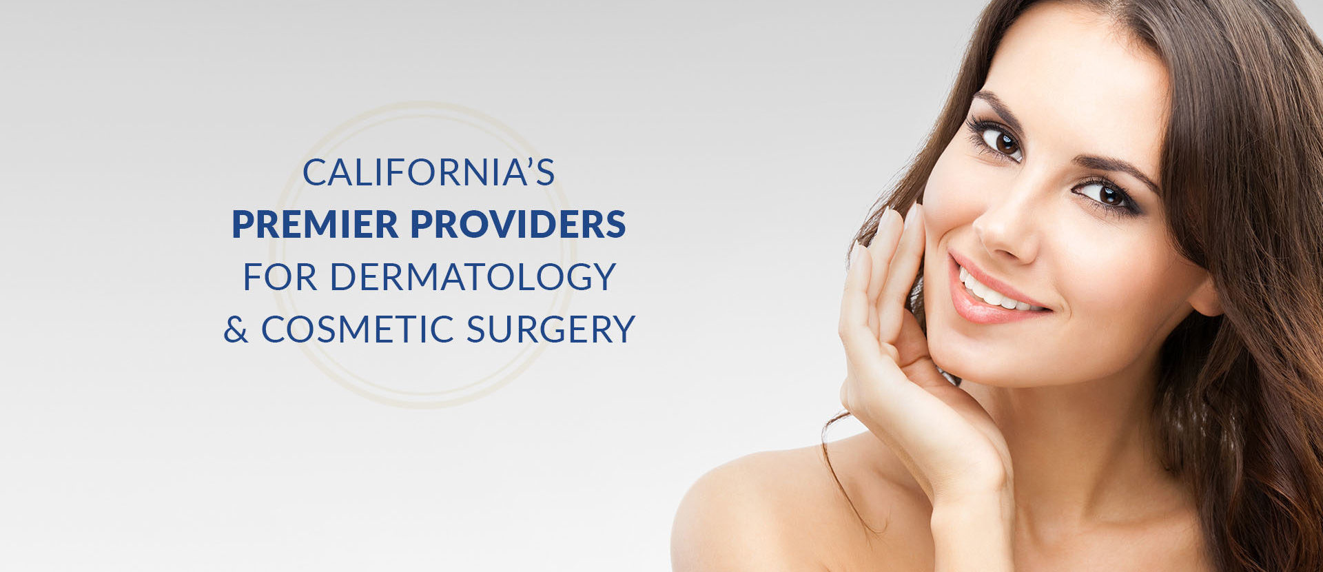 Highest Quality Care at an Affordable Price